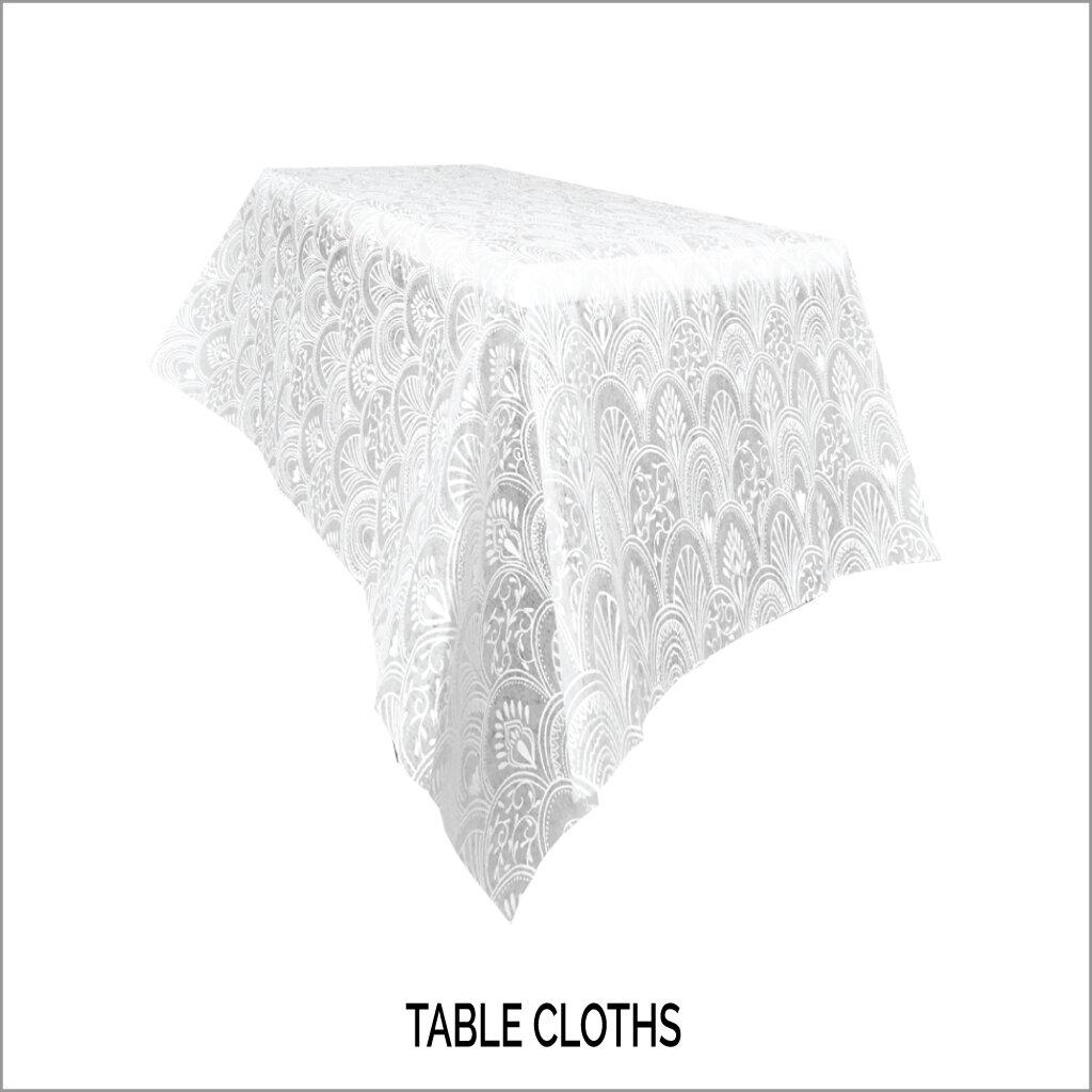 TABLE-CLOTHS-1.jpg