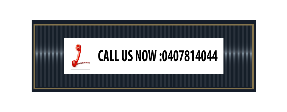 phone-call-banner.png