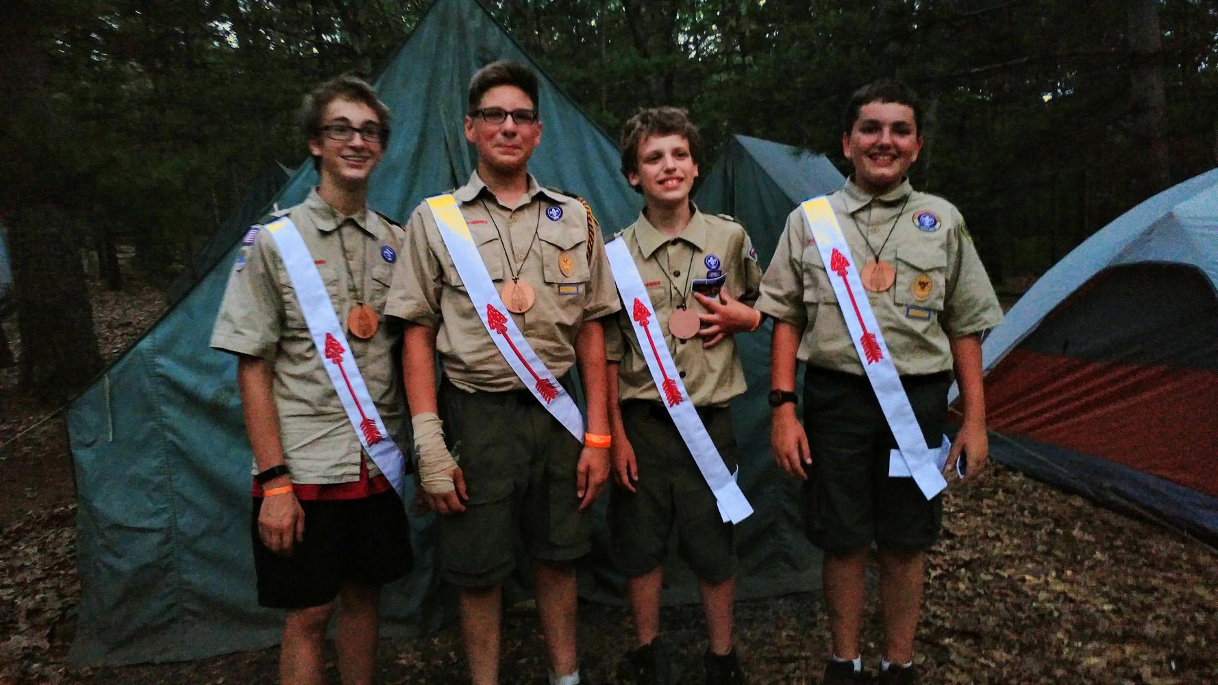 scouts1.jpg
