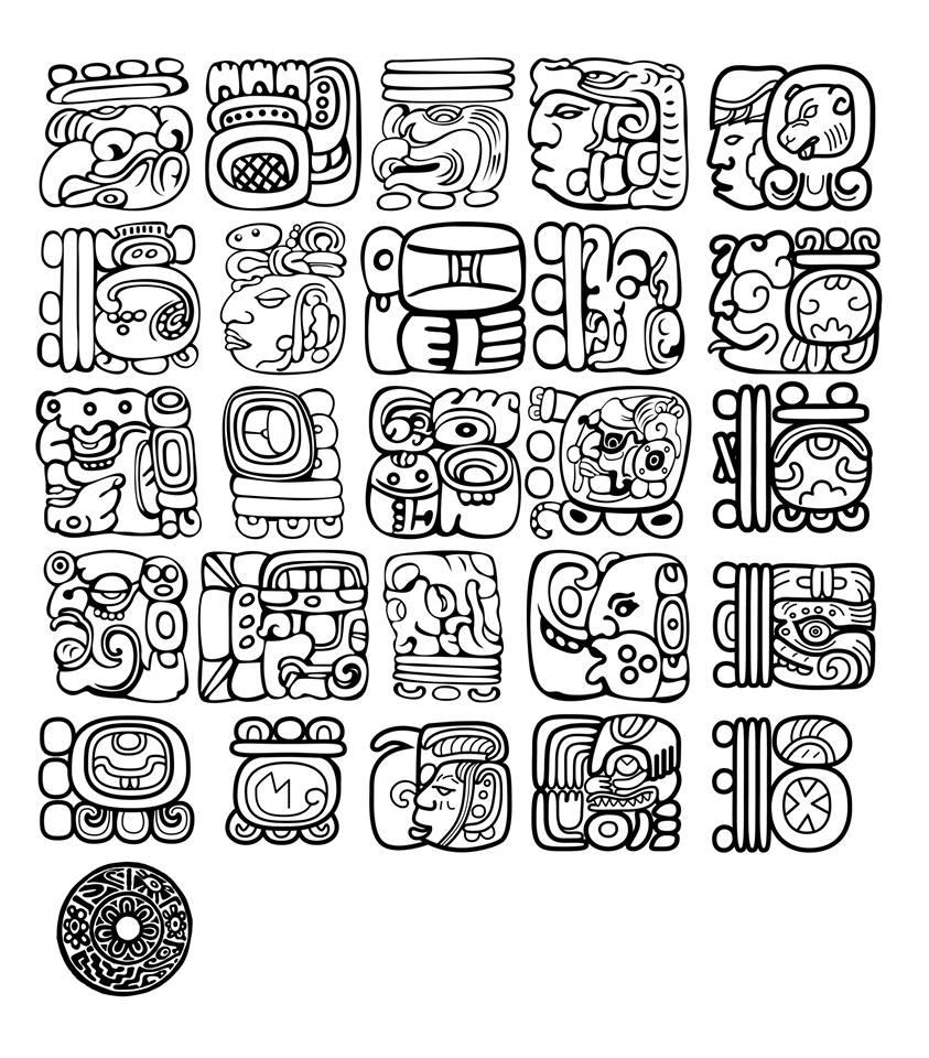 Mayan Glyphs.jpg