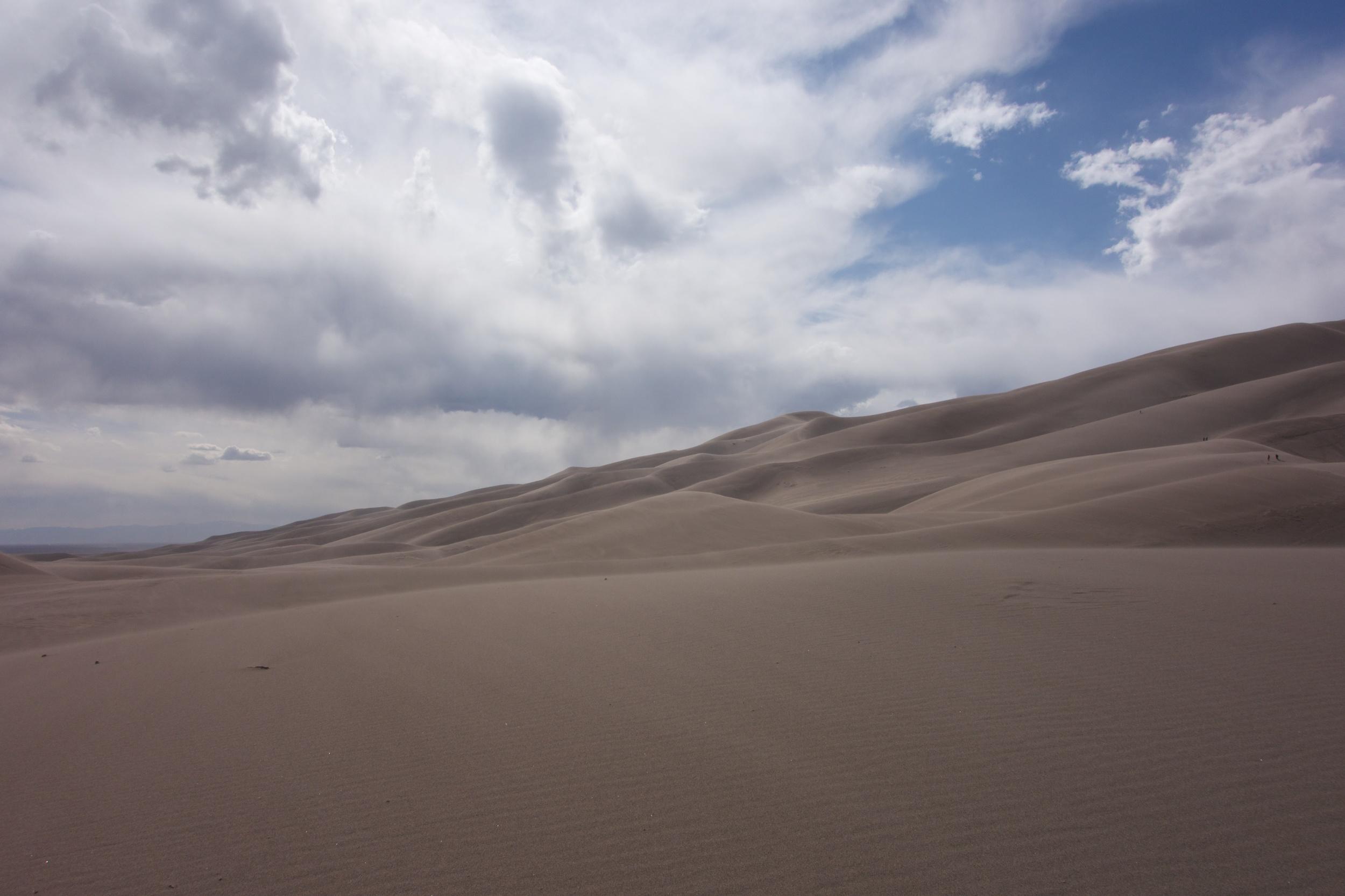 04.05 Sand Dunes.jpg