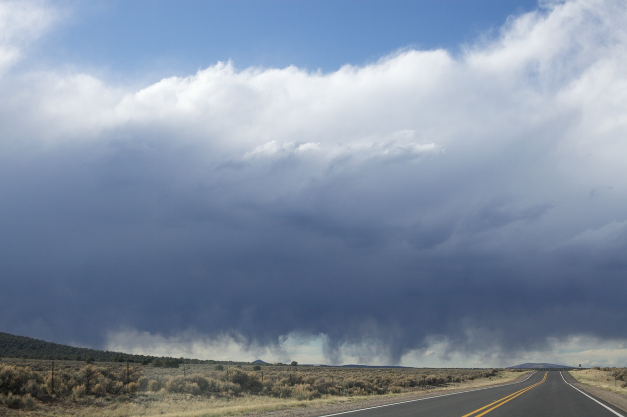 07.05 northern New Mexico road.jpg