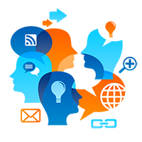 marketing-icon-web.png
