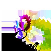 design-icon-web.png