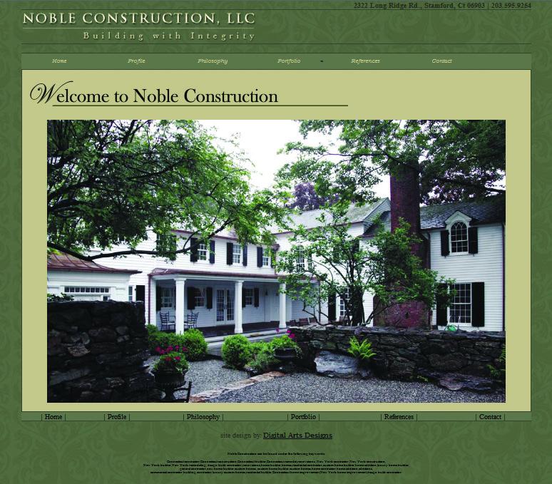 Noble Construction copy.jpg
