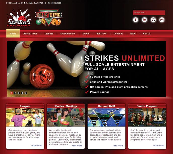 Strikes-web.jpg