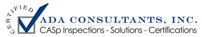 ADA-Consultants-Logo_Web.jpg