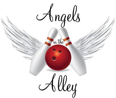 angels-in-alley-logo-Web.jpg