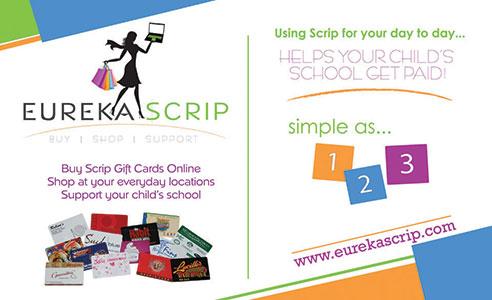 Scrip-Banner_Crop_web.jpg