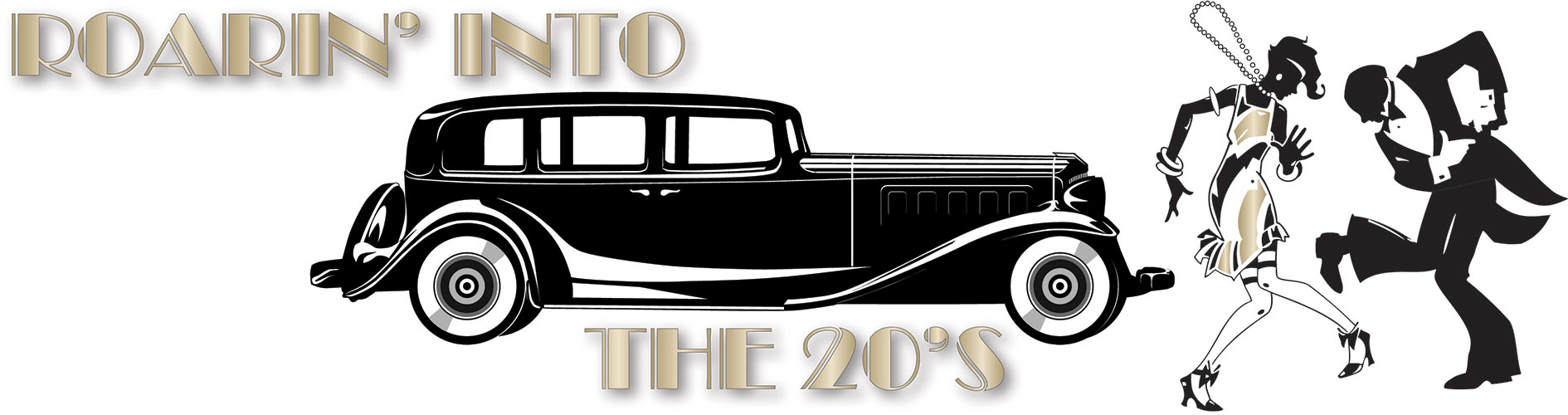 Auction-Logo-2012-Gold_web.jpg