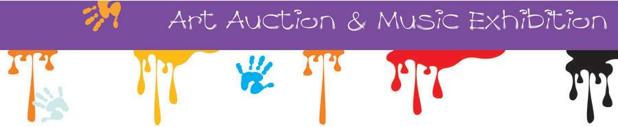 Art-Auction-Logo_web.jpg