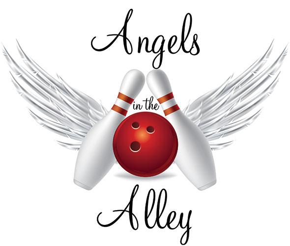 angels-in-alley-logo-CMYK_web.jpg