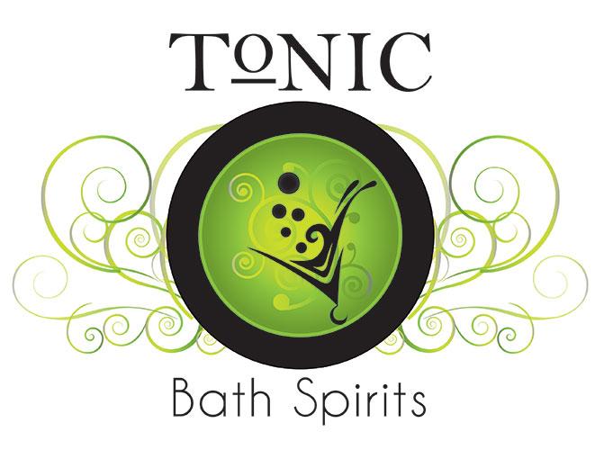 Tonic-Logo(20)high_web.jpg