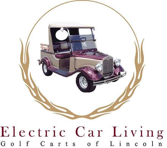 golf_car_living_web.jpg