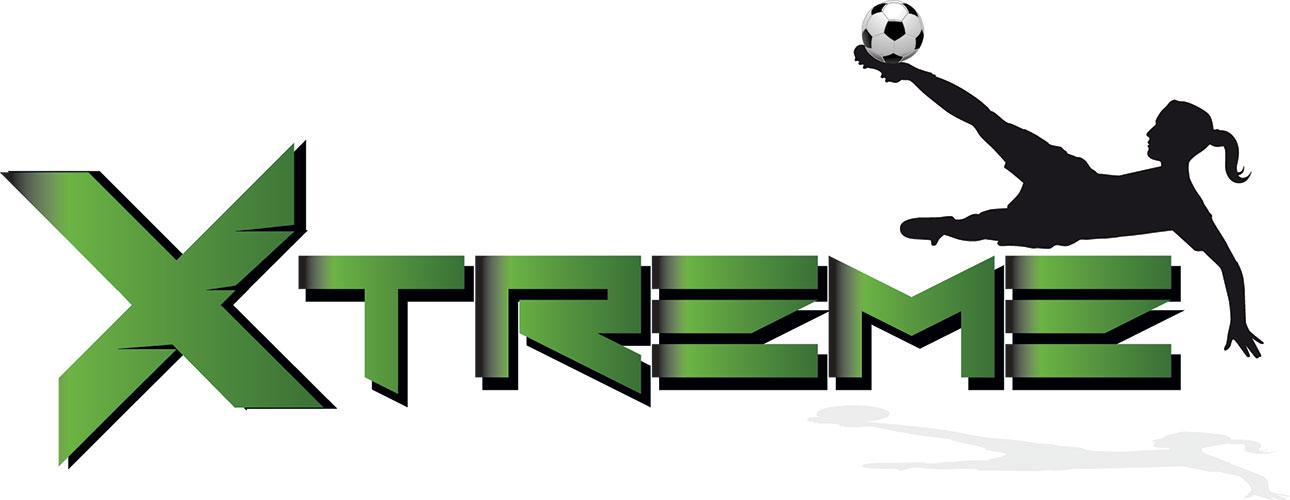 Emily-Goozen-Soccer-Logo_Dig-Arts-Port_web.jpg