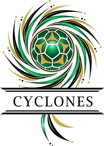 cyclones-logo_web.jpg