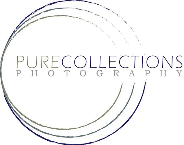 collections_logo_web.jpg