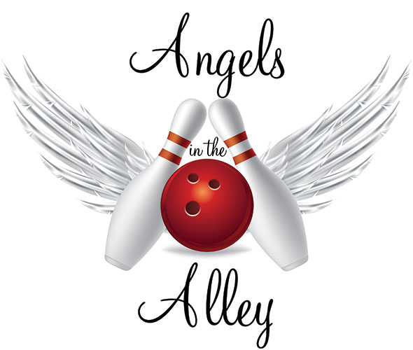 Angels-Alley Logo
