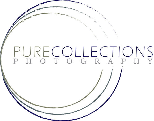 Pure Collections Logo