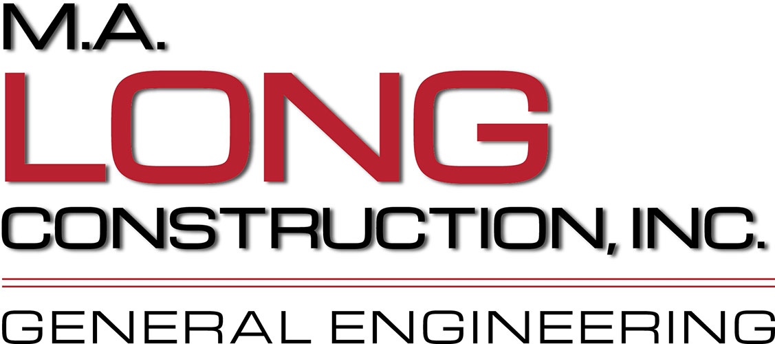 MA Long Const. Logo