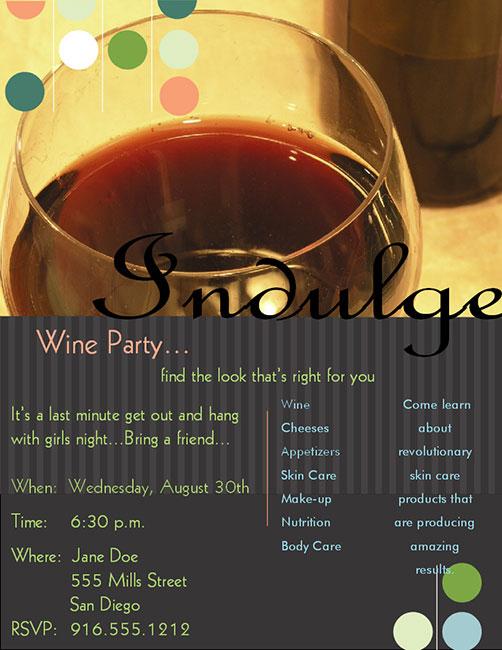 flyer_party_web.jpg