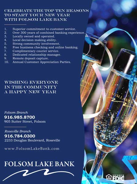 Folsom Lake Bank Ad2