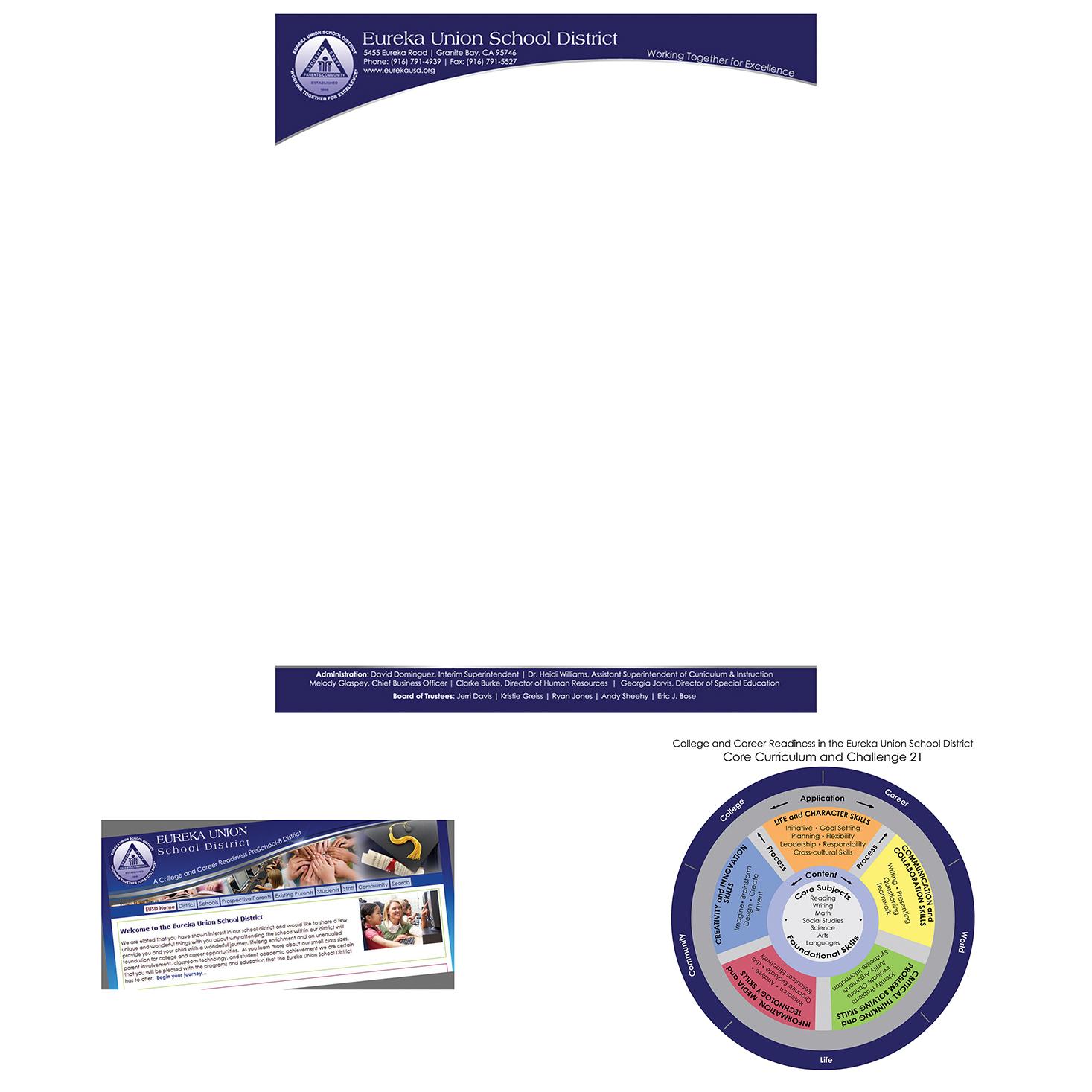 EUSD-Branding_WEB.jpg
