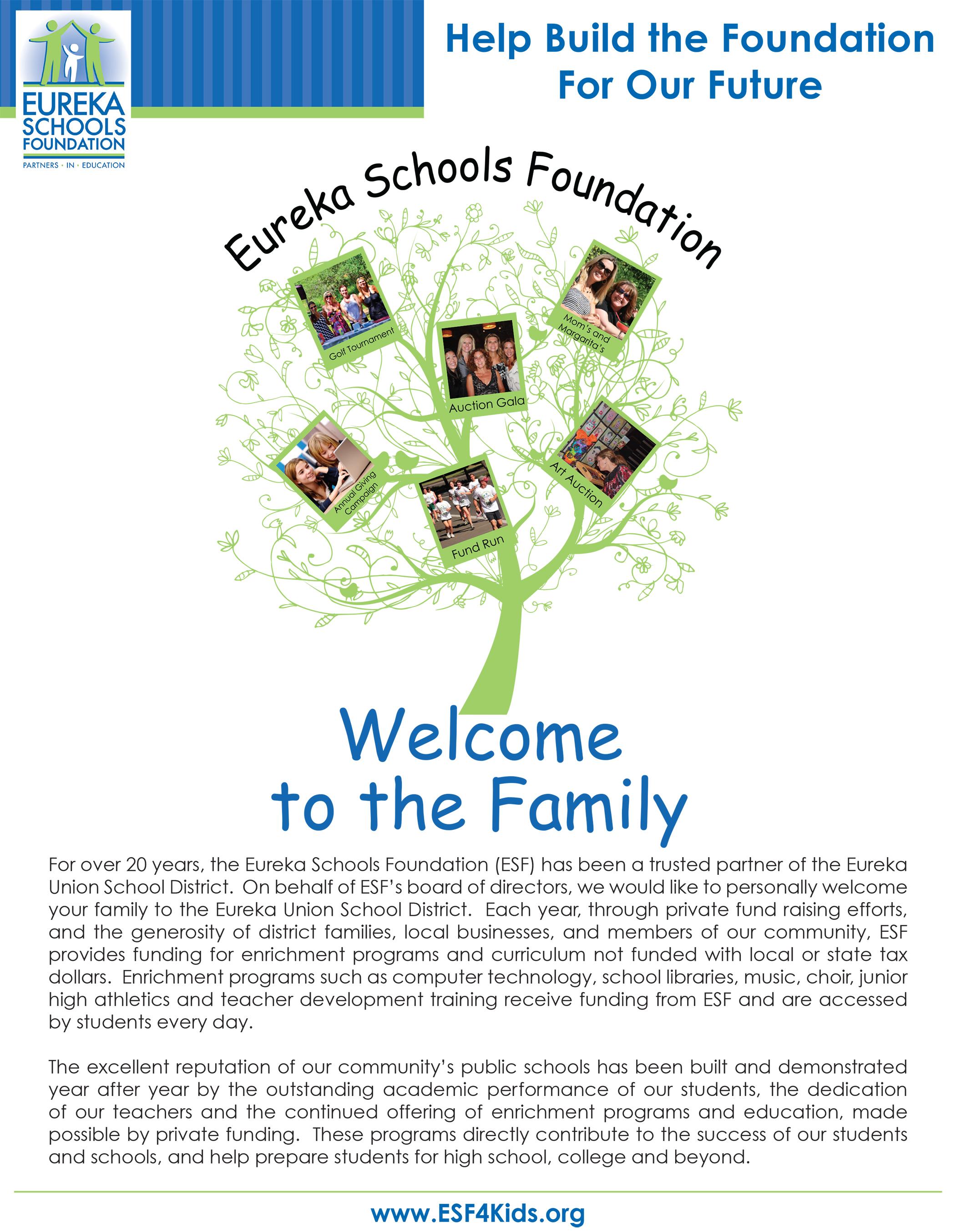 New-Parents-Flyer_WEB.jpg