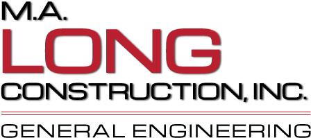 MA-Long-Logo-Final1-web.jpg