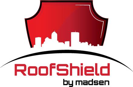 RoofShield-Logo_WEB.jpg