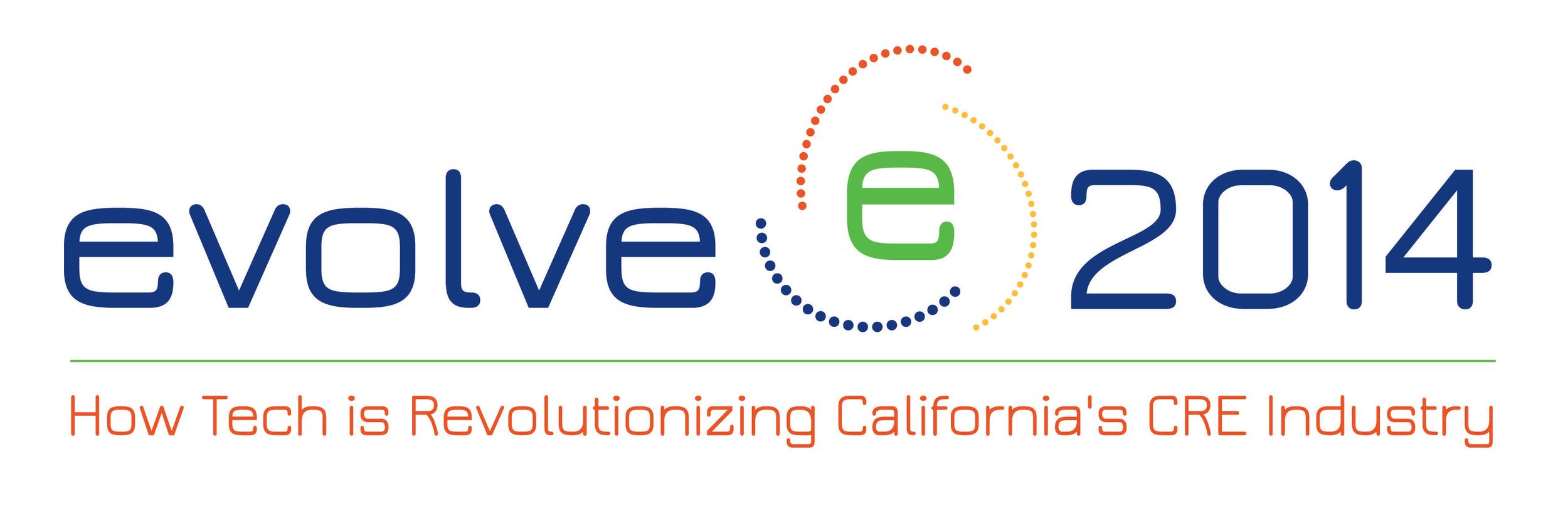 2014-Logo-Final-Evolove-WEB.jpg