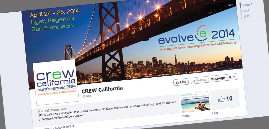 CREW-Facebook_WEB.jpg