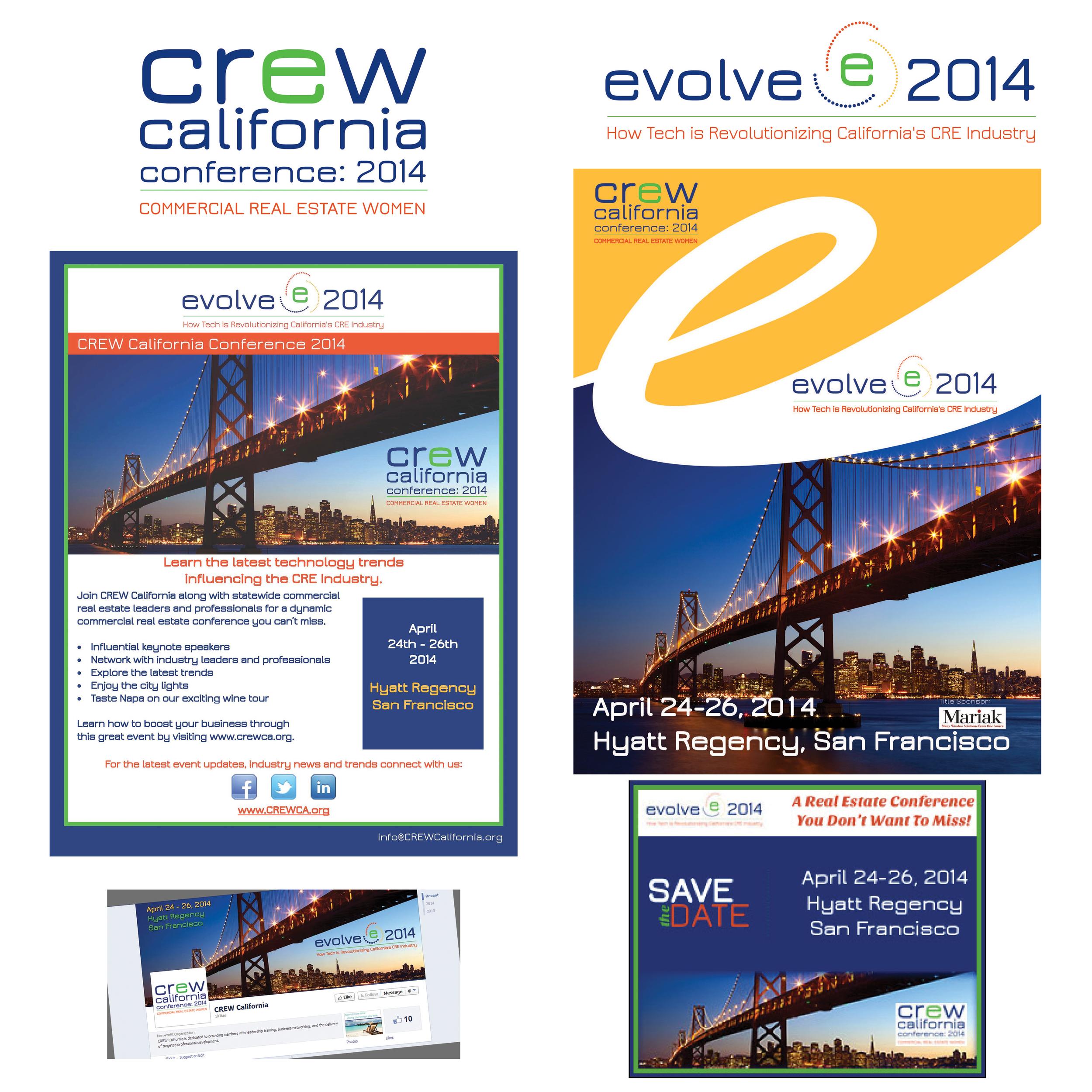 CREW-Branding_WEB.jpg