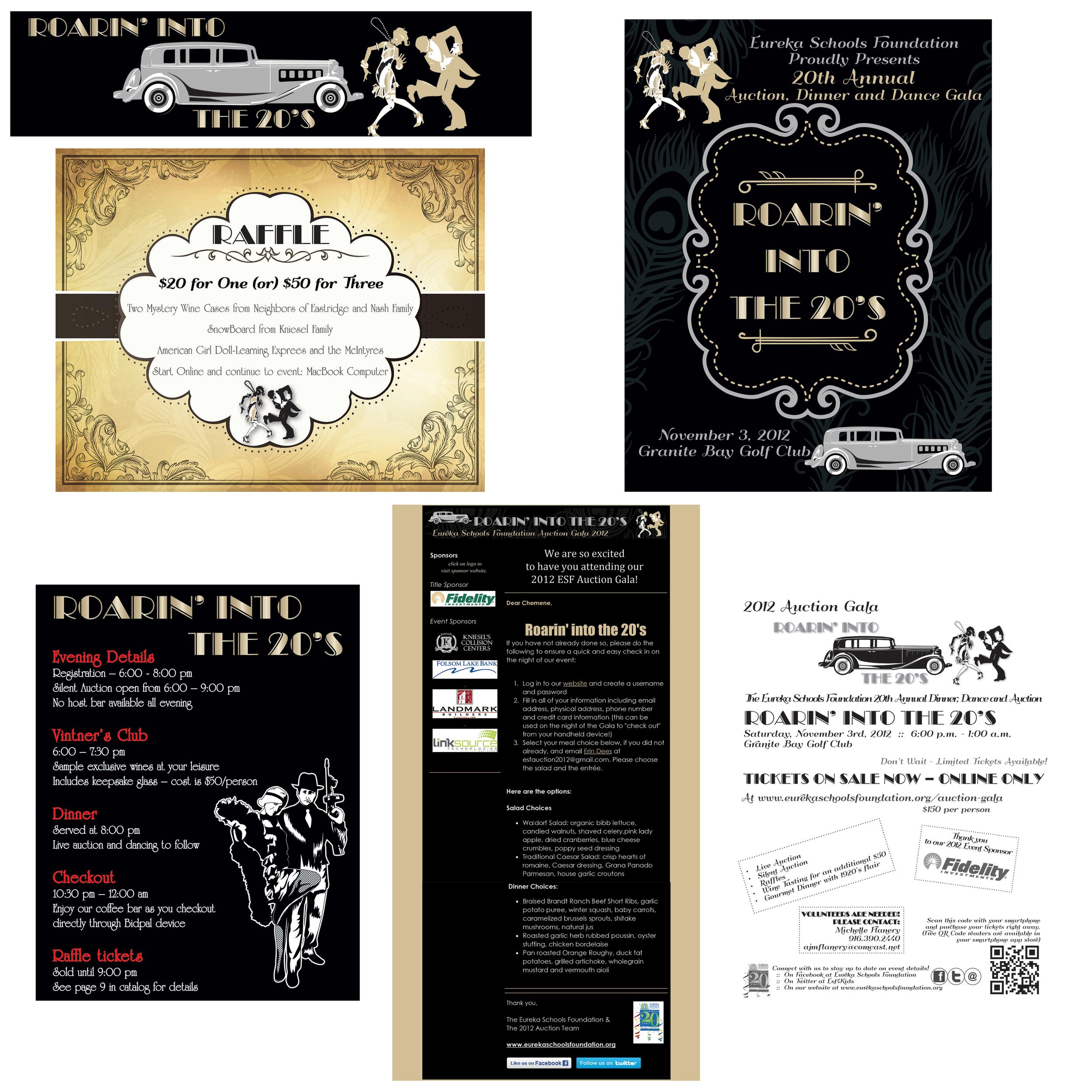 ESF-Auction-2012-Branding_web.jpg