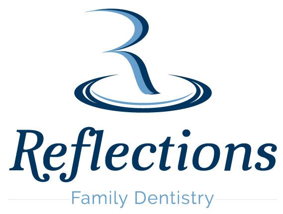Reflections-Final-OL-web.jpg