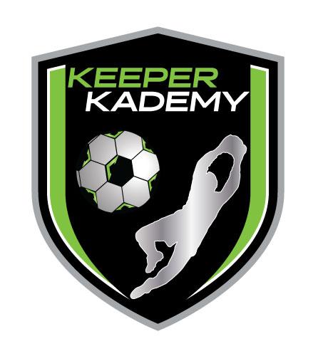 Logo-Final-web.jpg