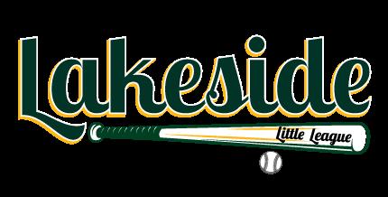 Lakeside-Final-Logo-web.png