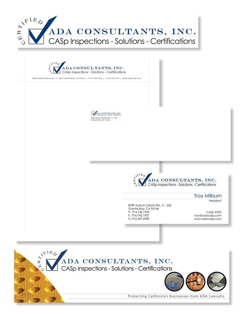 ADA-Consultants-web.jpg