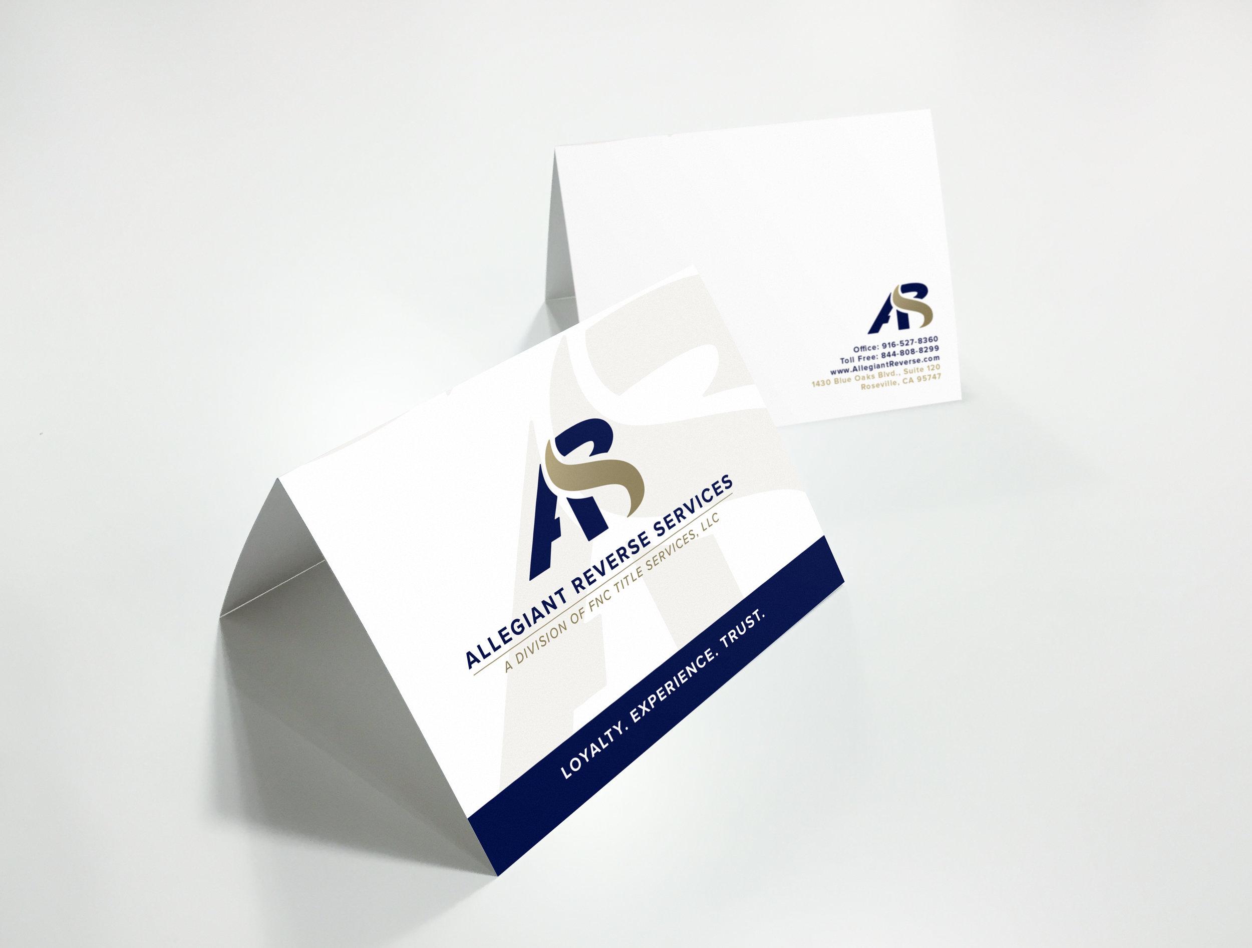 ARS Notecard Mockup.jpg