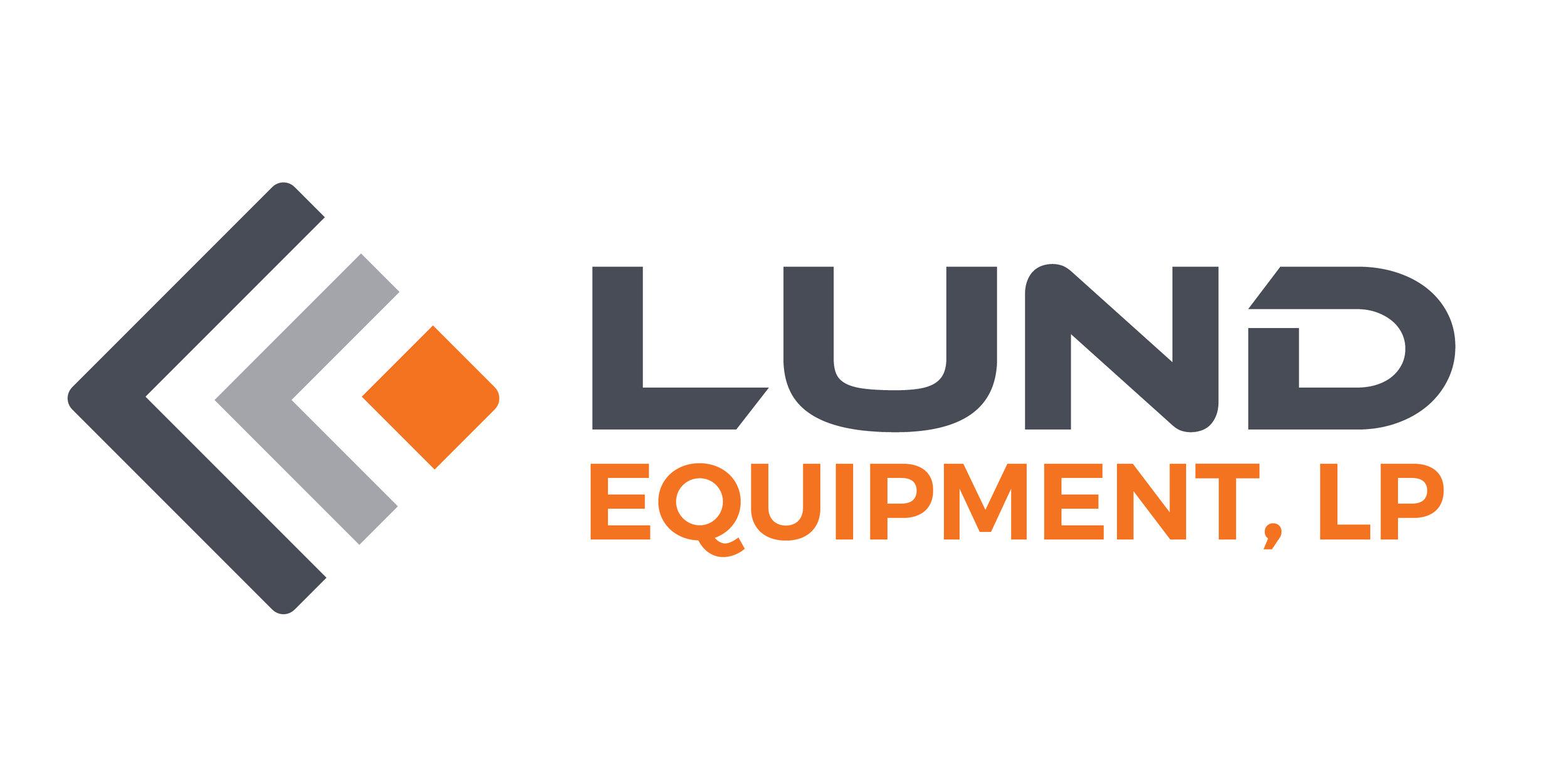 Lund Equipment Logo-01.jpg