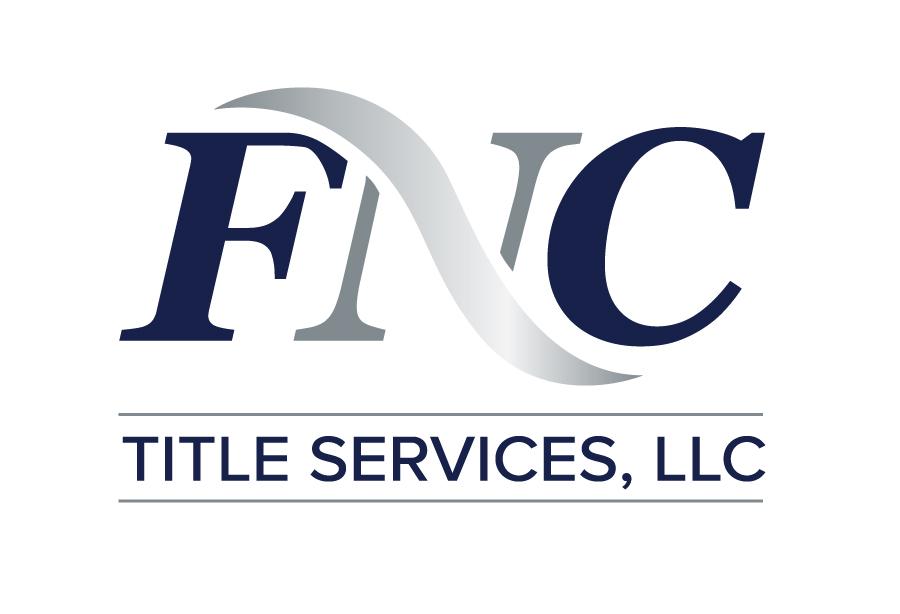 FNC Final Logo_Colour Stacked.jpg