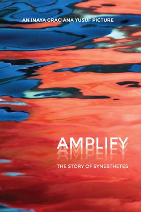 Amplify (2013)