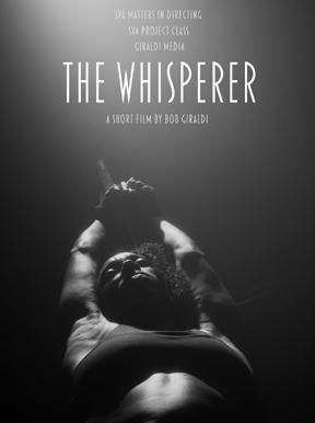 thewhisperer-edit.jpg