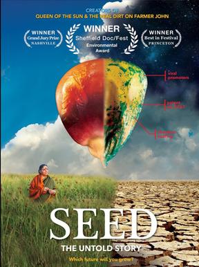 seed-edit-01.jpg