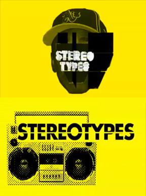 stereotypes-edit-01.jpg