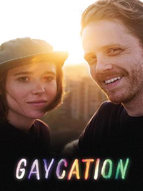 gaycation-edit-01.jpg