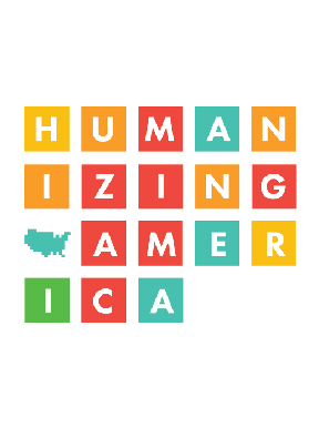 humanizing-edit-01.jpg