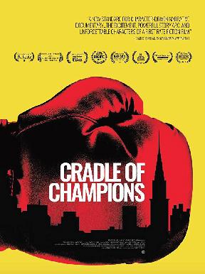 cradle-edit-01.jpg