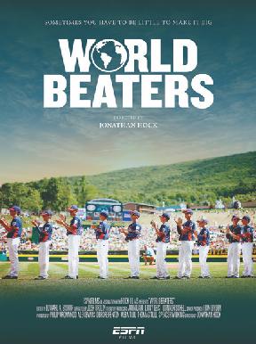 worldbeaters-edit-01.jpg