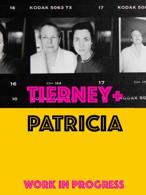 tierney+patricia-edit-01.jpg
